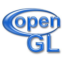 opengl_icon