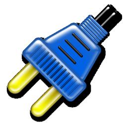 plug_in_icon