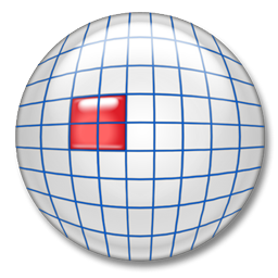 polymesh_icon