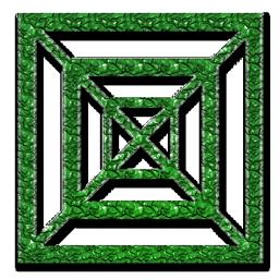 procedural_texture_icon