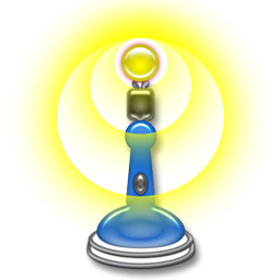 radial_light_icon