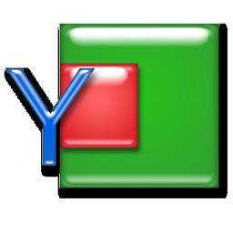 scale_y_icon