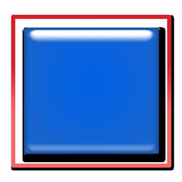 select_plane_icon