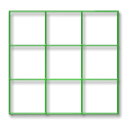 show_wireframe_icon