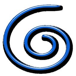 spiral_icon