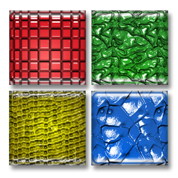 texture_library_icon
