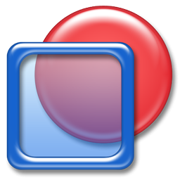 transparency_icon