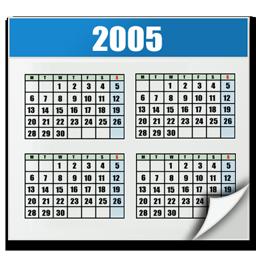 calendar_year_icon