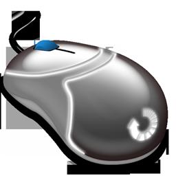 computing_icon
