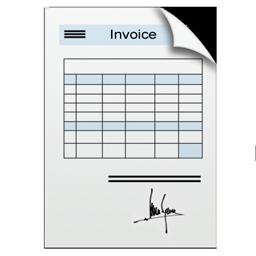 invoice_icon