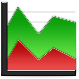 area_chart_icon
