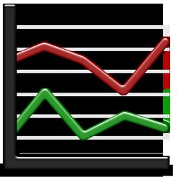 line_chart_icon
