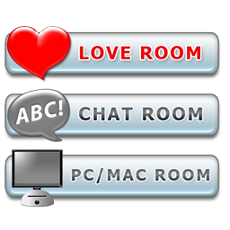 active_rooms_icon