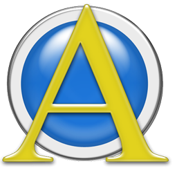 ares_icon