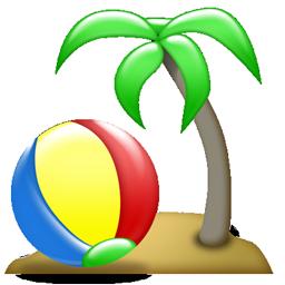 beach_icon