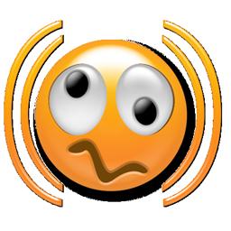 buzz_icon