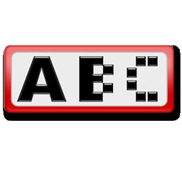 character_enconding_icon