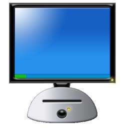 computer_icon