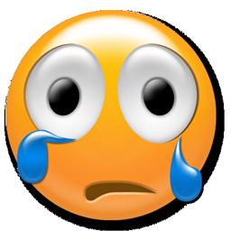 emoji_sad_icon