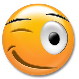 emoji_wink_b_icon