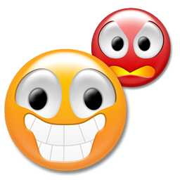expressions_icon