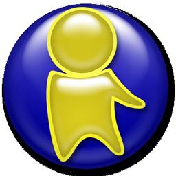 game_icon
