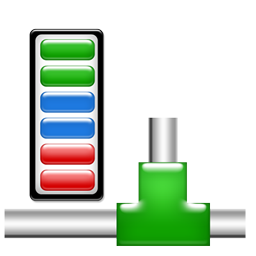 high_connection_icon