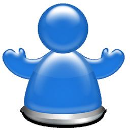 hug_icon