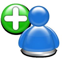 invite_friends_icon
