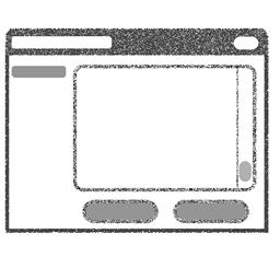 layout_icon