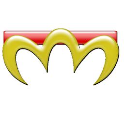 miranda_messenger_icon