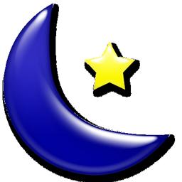 moon_icon