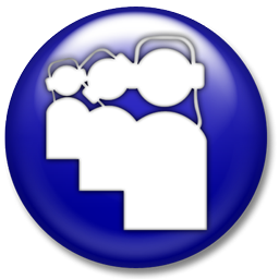 myspace_icon