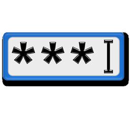 password_icon