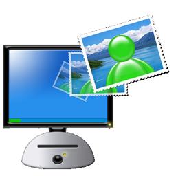 send_photo_icon
