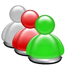 status_icon
