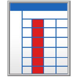 column_icon