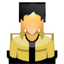college_icon