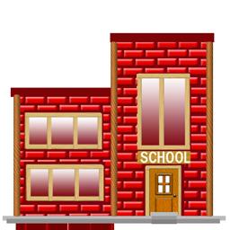 school_icon