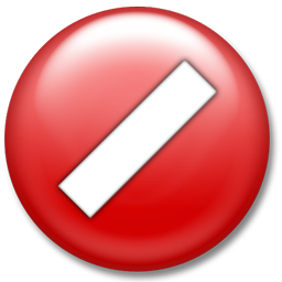 cancel_icon