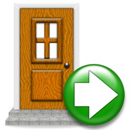 door_outside_icon