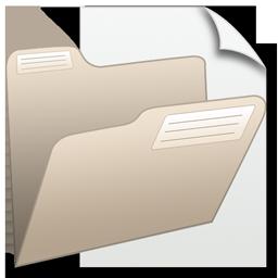 file_icon