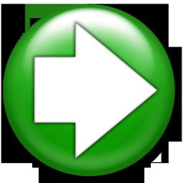 next_icon