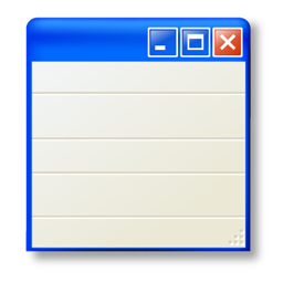 window_icon