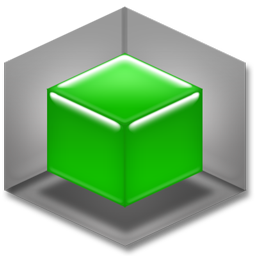 3d_modelling_icon