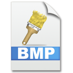 bmp_icon