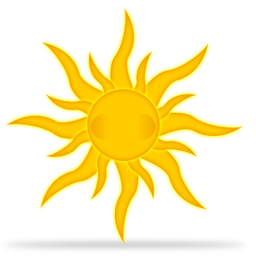 brightness_icon
