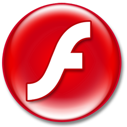 flash_icon