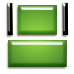 match_width_icon