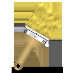 paint_icon